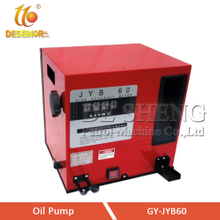 GY-JYB60 Diesel Transfer Pump Box Set
