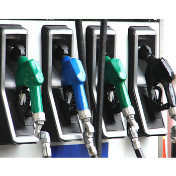 Fuel Dispenser Maintenance Skills