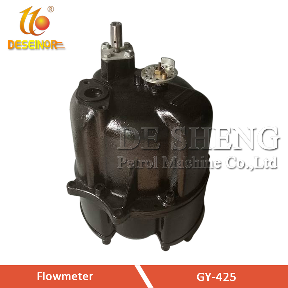 GY-425 Flow Meter